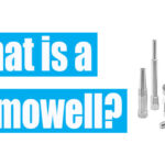 What is a Thermowell